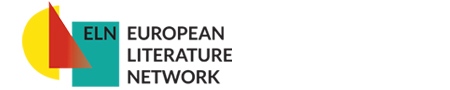European Literature Network