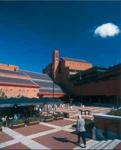 By British Library
