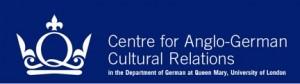Logo CAGCR