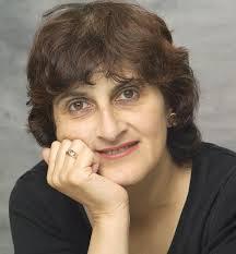 Monica Alvi
