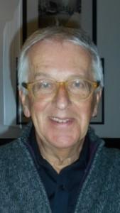John Munch