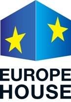 europe-house