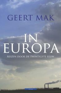 Mak Europa Midpr#2.indd