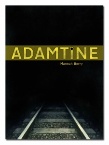 adamtine_for-blog_2