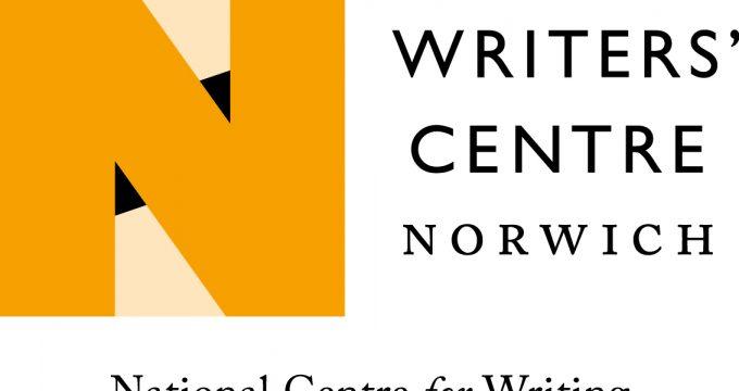 WCN - NCW landscape colour