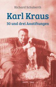 kraus-cover