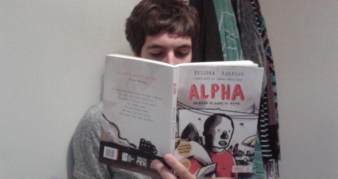 alpha-pic-copy