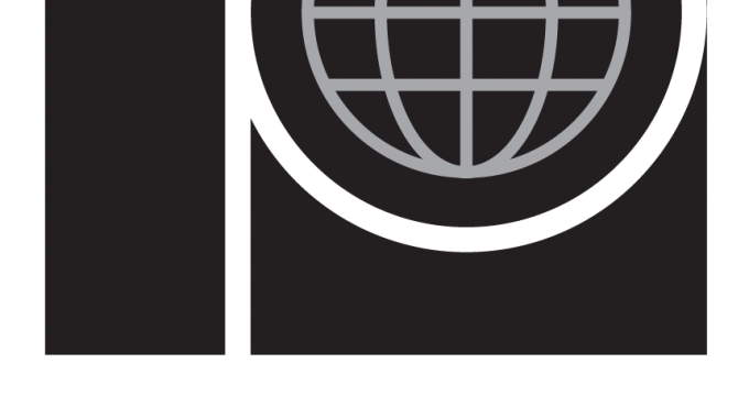 world-series-logo_57c568a5c3505